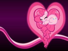 Ponei roz