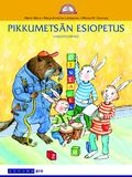 Pikkumetsän pre-school education