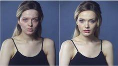 la campagna di em ford #YouLookDisgusting cambierà la vostra percezione della bellezza | read | i-D