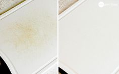 How To Remove Stubborn Stains From Plastic Cutting Boards