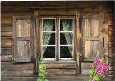 VERNACULAR WOODEN WINDOW - Szukaj w Google
