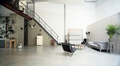 Studio Hire in #Amsterdam Find #StudioSKOON on #StudioHire.com #StudioOfTheDay #HireStudios #ProfessionalPhotographyStudio #Studio #PhotoStudio #PhotoShoot #FotoStudio #StudioRental #RentalStudio #StudioPhotography #FotoShoot #Broncolor #Testshoot #Strobes #Camera #PhotoStudioAmsterdam #PhotoProduction #StudioLife #StudioHire #FotoStudios #CommercialShoots #FashionPhotography #Editorial #StudioForHire #StudioSpaces #StudioHireDotCom #StudioHireShoutOut