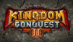 Kingdom Conquest II http://www.baixaki.com.br/android/download/kingdom-conquest-ii.htm