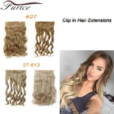 Cheap price extensions synthetic hair with clips 5 clip in hair aliexpress buy 5 clip in hair extensions 255inch 120g long curly best hair extensions weave cheap synthetic tape in hair piece factory price from pmusecretfo Image collections