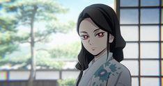 Demon Slayer, Slayer Anime, Anime Oc, Anime Demon, Oc Manga, Movie Spoiler, Train Art, Manga List, Online Anime