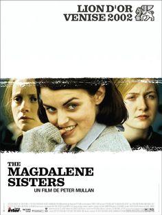 The Magdalene Sisters (Enfer monacal)