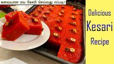 Sri Lankan Recipes, Easy Sweets, Waffles, The Creator, Milk, Tasty, Breakfast, Food, Morning Coffee