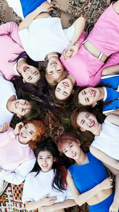 Twice tt wallpaper iphone girl kpop, twice kpop, nayeon Taemin, Nayeon, K Pop, Kpop Girl Groups, Korean Girl Groups, Kpop Girls, Kpop Tumblr, Shy Shy Shy, Got7