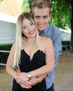 """BibisBeautyPalace: Bianca und Julian plaudern über ihr """"erstes Mal"""""""
