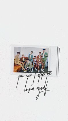right now 💜 cr : BTSorbit Bts Aesthetic Wallpaper For Phone, Aesthetic Wallpapers, Park Ji Min, Boy Scouts, Taekook, K Pop, Bts Bg, Taehyung, Bts Polaroid