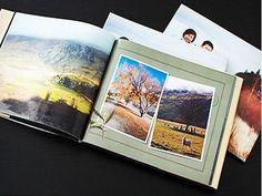Pentru a ne aminti mereu de momentele dragi, fiecare dintre noi ar trebui sa detina macar un album foto cu poze din fiecare etapa a vietii. Pozele spun o poveste si vorbesc despre un moment deosebit asa ca alegeti-le pe cele mai importante iar de restul de ocupam noi! Polaroid Film, Album, Card Book