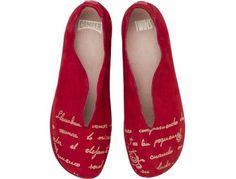 Camper Twins 21788-004 Shoe Women. Official Online Store