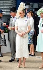 image result for royal ascot outfits women royal ascot
