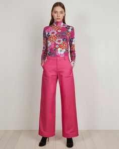 70s Inspired Outfits, 70s Inspired Fashion, Funky Outfits, Funky Fashion, Colourful Outfits, Colorful Fashion, Look Fashion, Cute Outfits, Fashion Outfits