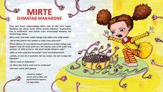 Mirte-makaronid-jutt | by Illustraator Pir Winnie The Pooh, Disney Characters, Fictional Characters, Illustrations, Illustration, Fantasy Characters, Pooh Bear, Character Illustration, Disney Face Characters
