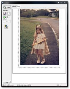 Scanning pictures tips Create Your Own Image, Heart Photography, Photography Ideas, Photo Scan, Photo Restoration, Polaroid Pictures, Photo Storage, Photo Craft, Best Photographers