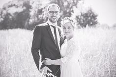 Hochzeit | Wedding | Hochzeitspaar | Tamara Hiemenz photography | Hochzeitsfotografin