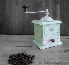 molinillo-cafe-restaurado