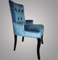 Neoclassical Chair Studio The Chair Cloth Book Chair Computer Chair Piano  Chair Fabric Chair European Chair