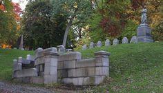 Oakwood Cemetery Oakwood Cemetery, Garden Sculpture, Outdoor Decor, Home Decor, Decoration Home, Room Decor, Home Interior Design, Home Decoration, Interior Design