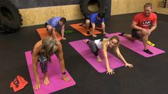 FUN Stretching Class For Everyone #liveexercise #fitness #workout
