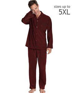 Extra Large Tall Men's Cotton Turkish Terry Bathrobe XL Bath Robe ...