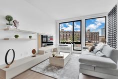 28 best long island city luxury apartment rentals images on