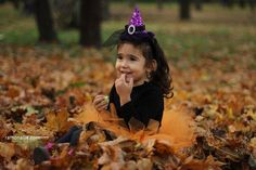 Halloween Photo Session - Iana Mini Photo, Halloween Photos, Beauty Portrait, Photo Sessions, Photography, Fashion, Moda, Halloween Shots, Photograph