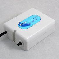 OZX-200YN Spa Ozone Generator - Enaly Ozone Generator Water Purifier