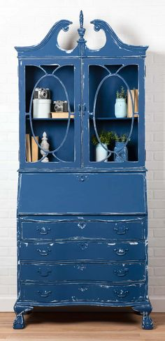 380 Diy Painted Furniture Ideas In 2021 Painted Furniture Mod Podge Furniture Painting Furniture Diy