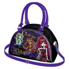 Cartable monster high a roulette best paying slots at parx casino
