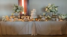 Reception Decorations, Table Decorations, Tablescapes, Elegant, Modern, Beautiful, Design, Home Decor, Classy