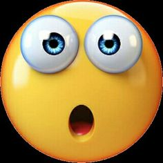 Funny Emoticons, Funny Emoji, Emotion Faces, Funny Pick, Profile Wallpaper, Eric Thomas, Emoji Symbols, Smiley Emoji, Veterans Day