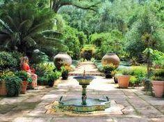 bok tower gardens - Google Search