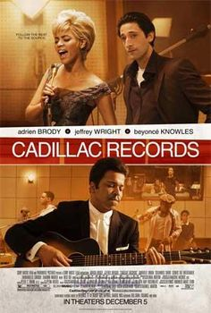 """Cadillac Records"" (Cadillac Records - 2009)"