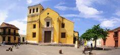 iglesia de la trinidadcartagena - Buscar con Google