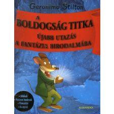 geronimo stilton könyvek - Google keresés