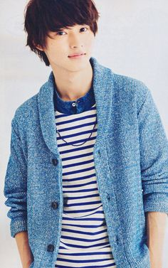 Aminaka Kenta photographed Kento on a few occasions, the most notable ones were THE KENTOS photobook, and the 2016 Calendar. So the first time they met was on 18 March 2014 ne… I hope Kento w… Asian Boys, Asian Men, Hakkenden, L Dk, Kento Yamazaki, L Lawliet, Japanese Boy, Pinterest Photos, Girl Day