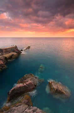www.facebook.com/RenatoLourenco.Photography
