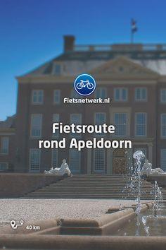 Netherlands, Holland, City, Travel, Hiking, Dutch Netherlands, Dutch Netherlands, Voyage, Viajes