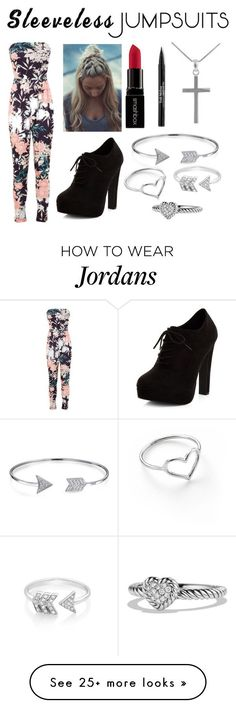 Awesome Outfits With Jordans Jordans Shoes Sets Check more at http://24shopping.ga/fashion/outfits-with-jordans-jordans-shoes-sets-24/