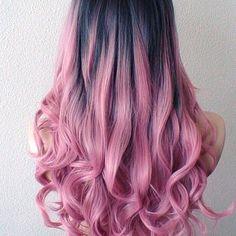 Reposting @nubiangoddess_hair: Beautiful color 💋#bundles #bundledeals #hairstyles #hairstylist #hair #haircolor #brazilianhair #peruvianhair #weave #weaves #wigs #wig #women #pink #curlyhair #curls #la #atlanta #atlantahairstylist #miami #instagood #instafashion #instastyle #instalike #luxury