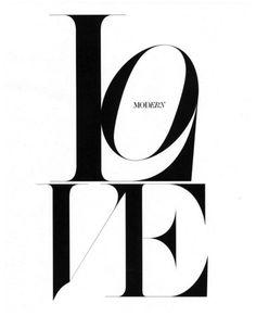 El Amor:  No duele, alivia;  No quita, ofrece;  No niega, entrega;  No se doblega, cede;  No discurre, poetiza;  No condena, absuelve;  No oculta, da a conocer;  No oscurece, ilumina;  No desentona, rima;  No impera, ama.                          Miguel Hachen