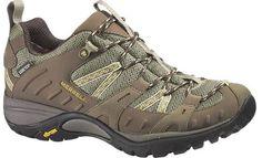 Top vegan hiking boot styles!