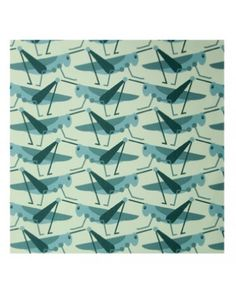 Hopper Fabric Green - Sale
