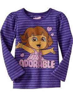 39 Best Dora Images Dora The Explorer Nickelodeon Girls
