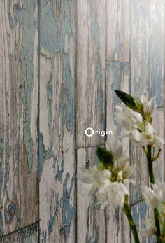 Couture, de nieuwe wandbekleding collectie van het prestigieuze, Nederlandse interieur decoratiemerk Origin® is smaakvol, luxueus en sophisticated.