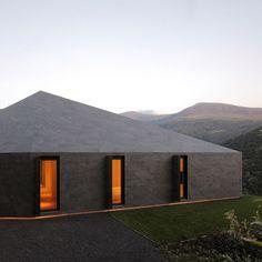 userdeck: Montebar Villa by JMA Architects.