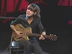 Cat Power  - Love and Communication