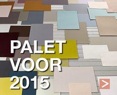 2015 Colour Palette by AkzoNobel Trends 2015 2016, Dulux Paint, Interior Exterior, House Colors, Color Splash, Paint Colors, Finding Yourself, Palette, Colour
